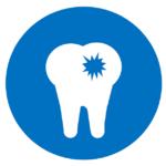 ガムが虫歯予防になるってホント?効果があるのか調べてみた!
