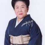 95歳内海桂子がツイッターで話題!弟子のナイツとの関係は?