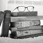 プライムリーディングの対象の本や漫画、雑誌は?使い方は?
