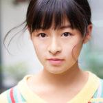 【先僕】生徒役の森七菜(由衣)が可愛い!プロフィールは?