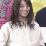 佐藤美希の柔道姿が可愛い!カップやスリーサイズに水着画像も!