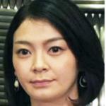 田畑智子の実家、京都祇園料亭の鳥居本の場所はどこ?美人母の画像