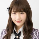 【NMB48】渋谷凪咲のカップやスリーサイズは?可愛い水着画像