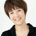 藤田朋子が移住!群馬県桐生市のログハウスの場所はどこでいつまで?