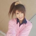 武友沙千子が可愛い!経歴や年齢、夫と結婚していて子供はいる?