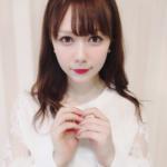 村重杏奈の性格が天然キャラはわざと?昔から変わらない?【動画】