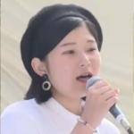 太田彩良(音楽チャンプ)の出身中学や高校は?歌唱力がやばい!