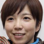 小平奈緒はオカリナに似てる?aikoにも見えるなど画像で検証!