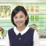 【ブラタモリ】林田理沙アナのかわいい画像!年齢や結婚はしている?