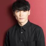 【画像】寺田ちひろの彼氏は山口一郎?カップや水着がかわいい!