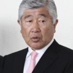 内田元監督にクズや常務理事を辞めろなどの声?ネットでは大炎上!