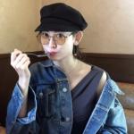 宮本拓(こじはる彼氏)の匂わせ画像の真相は?年収や経歴がすごい!
