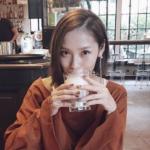 大迫勇也の嫁は元モデルでも可愛くない?馴れ初めや年の差は