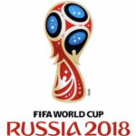 ドイツ対メキシコハイライトフル動画(2018ロシアワールドカップ)