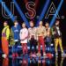 【DA PUMP】U.S.Aのダンス振り付けフル動画!振付師は誰?