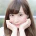 【画像】松雪彩花(お天気キャスター)がかわいい!彼氏や結婚は?
