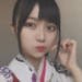 鈴木杏奈の中学校は栃木野木町のどこ?偏差値や歌は上手いか下手か